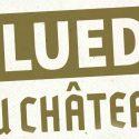 Clued' au Château