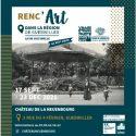 Renc'Art dans la Région de Guebwiller, la vie culturelle au XIXe siècle